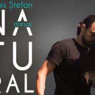 (Română) Workshop Dresaj Natural cu Denis Stefan