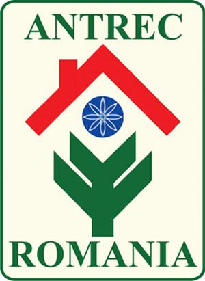 ANTREC filiala Alba Iulia